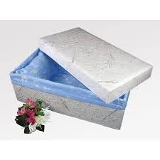 baby casket 12 premature baby casket 12 inchthese caskets are crafted from