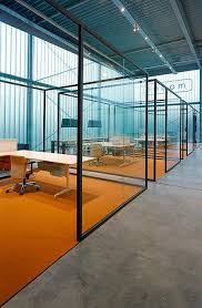 best 25 glass office ideas on pinterest office glass wall