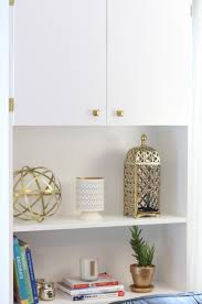 design evolving hiding an ugly wall unit air conditioner ikea hack