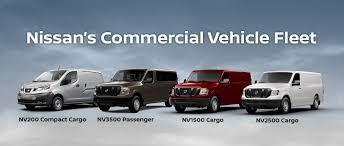 nissan altima for sale santa rosa ca 2016 nissan commercial vehicles nv200 nv1500 nv2500 nv3500 cargo