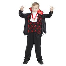 popular kids halloween costumes vampire buy cheap kids halloween