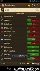 runescape for android runescape swiftkit mobile lite android app playslack play