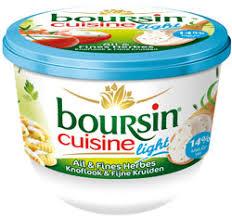 boursin cuisine ail et fines herbes gratin dauphinois léger au boursin cuisine ail fines herbes light