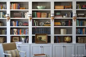 image library truth hardware restoration hardware bookshelves home furniture ideas