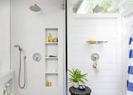 surprising unique bathrooms cool and creative bathroom design