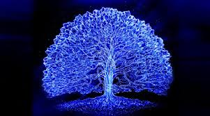 5 ancient interpretations for the meaning of the tree of