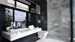 mirrors bathroom u0026 ensuite geelong splashbacks reflect