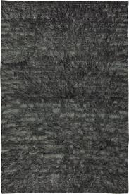 Black And White Modern Rug by Best 25 Modern Rugs Ideas On Pinterest Designer Rugs Carpet