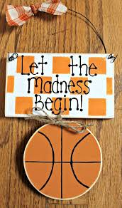 gifts for basketball fans 53 best gifts for basketball fans images on pinterest basketball