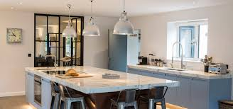 Kitchen Designers Surrey by Private Residence Surrey By Nice Brew Interior Design Homify