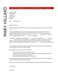 example of cover letter for medical assistant 7427