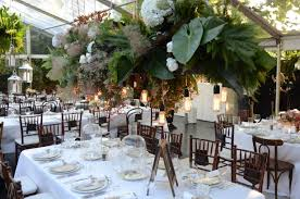 omg events event management perth