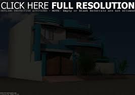 architecture home design plans beauteous modern interior architect