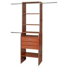 Closet Organizing Ideas For Kitchen Home Design By John Corner Closet Shelves Design Home Decorations