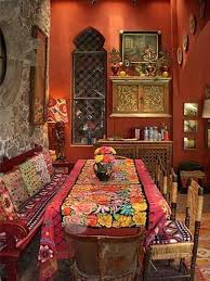 Mexican Dining Room Furniture Mexican Dining Room Chairs Rustic Heritage Furniture Mexican And