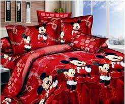 Mickey Home Decor Mickey Mouse Home Decor Webnuggetz