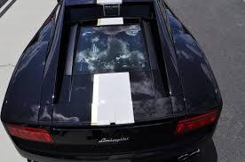 Lamborghini Gallardo Lp550 2 - supercar hall of fame 2011 lamborghini gallardo lp550 2 balboni