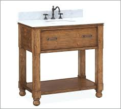 diy floating bathroom vanity plans telecure me