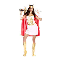 Athena Halloween Costume Cheap Greek Halloween Costumes Aliexpress