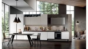 kitchens collections kitchen arredo 3 kitchens modern collection