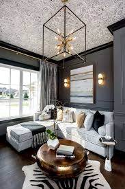 luxury transitional style home staging design by white captivating transitional style in interior decorating contemporary