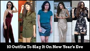what to wear for new year new year party to wear and look fashionable