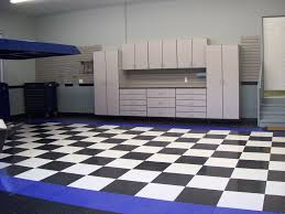 interlocking garage floor tiles a tale of two tiles hubpages