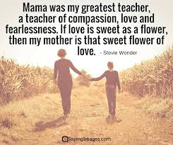 mother day quote happy mother s day quotes messages poems cards
