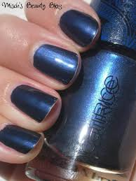 Do You Like This Color by Misch U0027s Beauty Blog Notd September 13th Catrice Bohemia Le C04