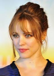 high forehead side bangs fine hair 30 best hairstyles for big foreheads herinterest comcanadian