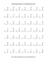 free worksheets times tables fun worksheets free math