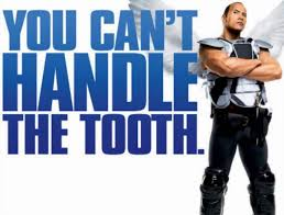 Tooth Fairy Meme - justice for the forgetful snoring tooth fairies life love and