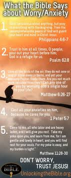 best 25 bible verses about anxiety ideas on proverbs
