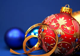 meaning of ornaments holidays and observances