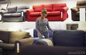 how to fix a sagging sofa how do i fix a sagging sofa with pictures
