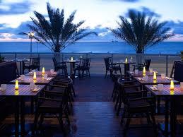 the 20 best hotels in florida photos condé nast traveler