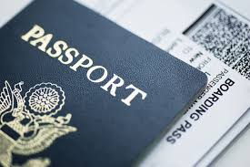travel visas images The five most expensive visas in 2018 jpg