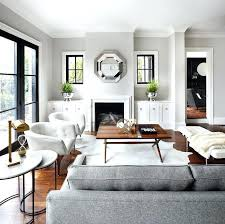 black and gray living room black and gray living room getlaunchpad co