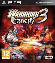 xbox live games with gold august 2016 warriors orochi 3 ultimate ps3 warriors orochi 3 hiero u0027s iso games collection