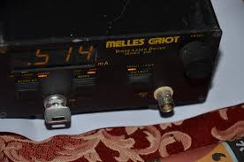 ebay id fluke l store blog melles griot precision diode laser