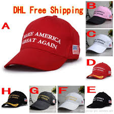 American Flag Snapback Hat Make America Great Again Hat Donald Trump Republican Snapback