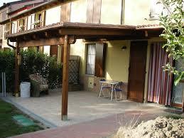 prezzi tettoie in legno per esterni legno per pergolati prezzi samling av de senaste inspirerande