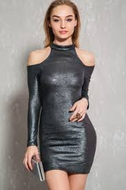 Long Dresses For Cocktail Party - dress dresses clothes for women