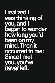 Thinking Of You Meme - download thinking of you meme super grove