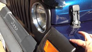 img 00691 2002 jeep wrangler plasti dip youtube