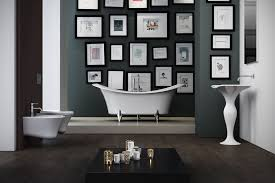 Designer Bathrooms  Bathroom Designs Designer Bathroom Concepts - Designs bathrooms