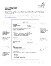 how to write resume for teacher job cover letter for grade 3 teacher