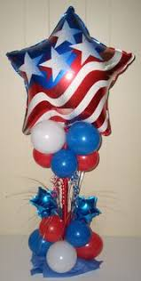 balloon delivery scottsdale robin w robinwaddell856 on