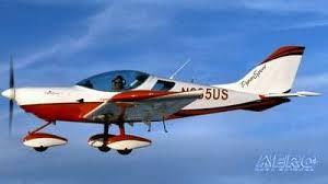 ct light sport aircraft ann 2011 year in review sport aviation aero news network