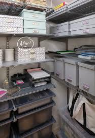 platinum elfa mesh closet drawers
